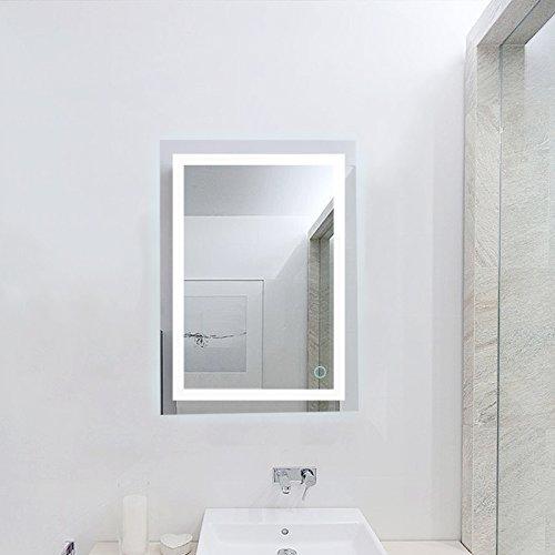 Le miroir lumineux Flyelf
