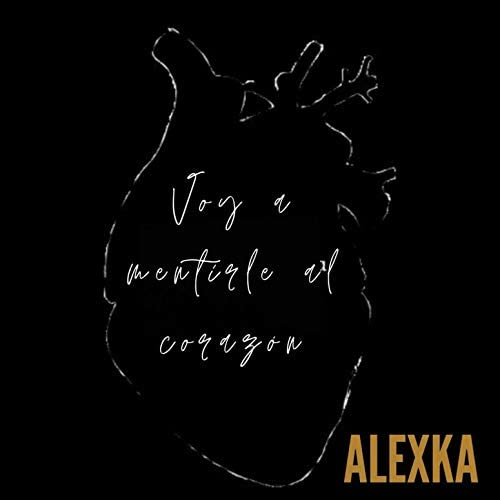 Alexka