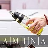 Zoom IMG-2 a m i n bottiglia