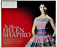 Ultimate Helen Shapiro (the EMI Years)
