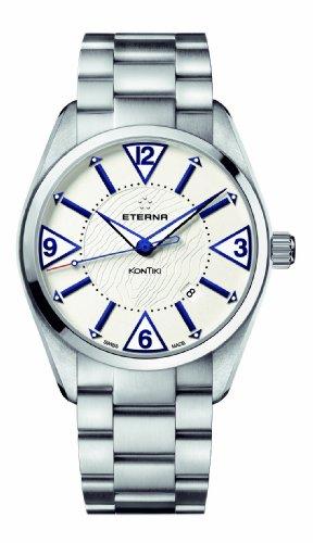 Eterna Watches 1220.41.63.0268