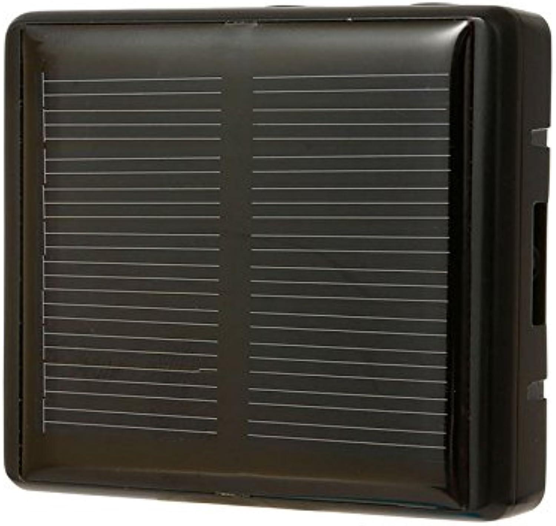 Mini GPS Tracker Solar Power Charger Waterproof Pet GPS Tracker Class Location Locator Antilost Alarm for Farm Horse Sheep Cow Dog Tracker RFV26 Carstyling Animal