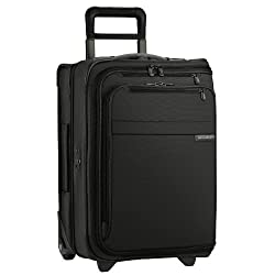 Best Carry-on Luggage  Plus Tips for Choosing the Right One  78a20b3002fd1