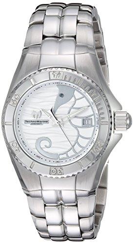 Orologio - - TechnoMarine - TM-115283