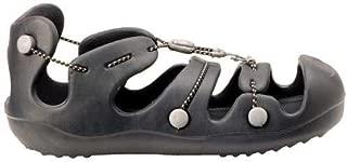 body armor cast shoe