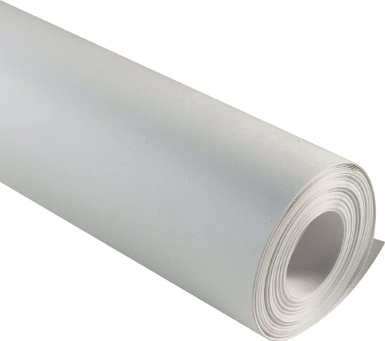 Bee Paper Co-Mo Sketch Roll, 36-Inch by 10-Yards