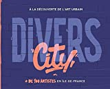Divers City: à la découverte de ...