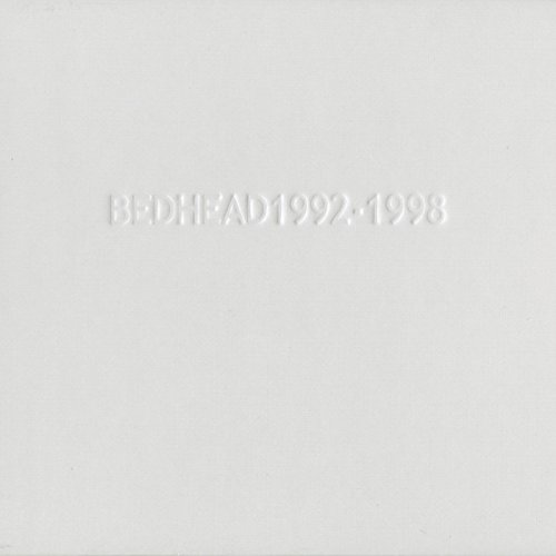 Bedhead: 1992-1998