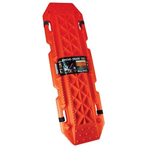 SUMEX BUDDY19 Planchas de Rescate/desatasco 4x4