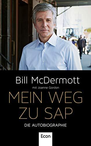 Mein Weg zu SAP: Die Autobiographie