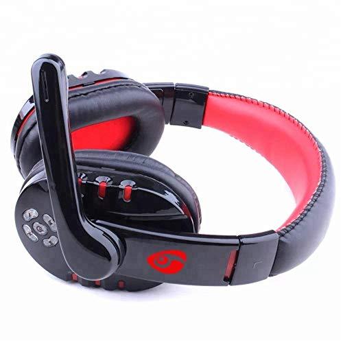 Guangzhou Technology Running Headphone Headband TWS Blue Tooth True Wireless Headphone