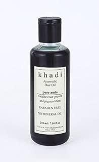Best nagarmotha oil for hair Reviews