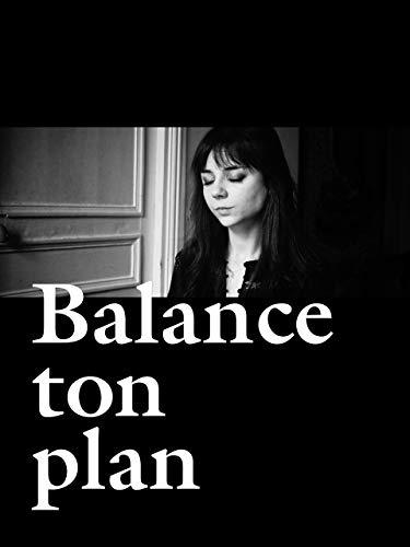 Balance ton plan