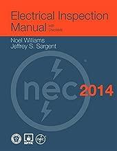 electrical testing manual