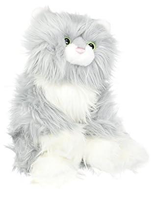 Gund Cat Stuffed Animal Plush