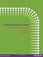 Principles and Prevention of Corrosion: Pearson New International Edition