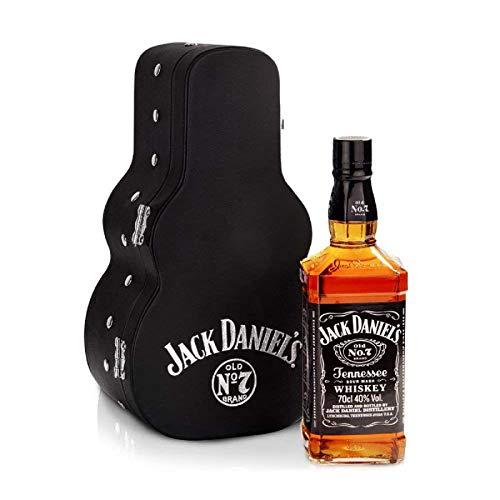 adquirir whisky jack daniels regalo por internet