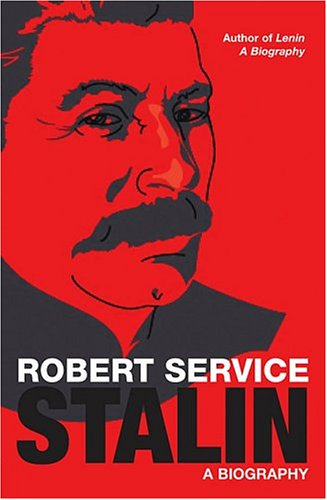Stalin: A Biography
