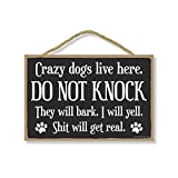 15 Best Knock Knock Friends Gifts Signs