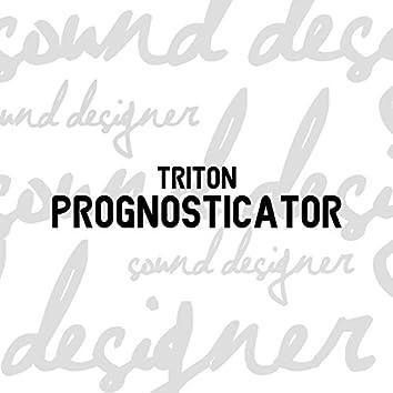 Prognosticator