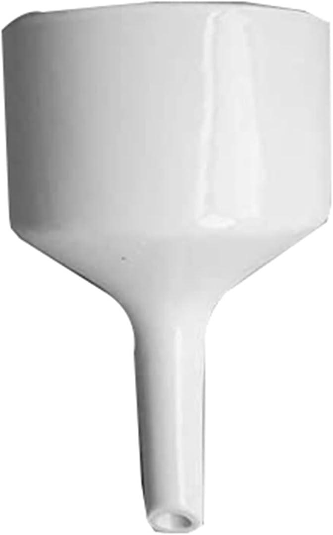 SXTYRL 80mm Diameter New product Porcelain Filter Import Funnel Buchner La