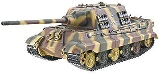 torro rc tanks