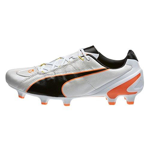 Puma King II EF + FG Zapatos de Fãºtbol
