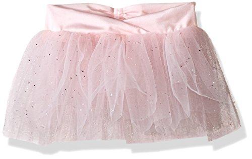 Capezio dames Tutu jurk N9815c