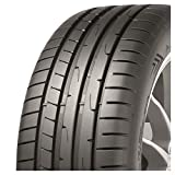 Dunlop SP Sport Maxx RT 2 MFS - 245/40R17 91Y - Sommerreifen