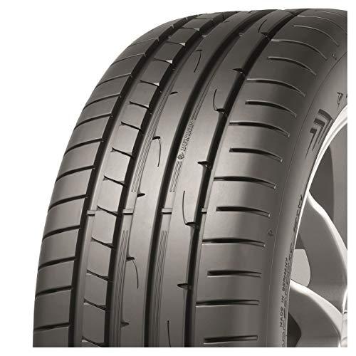 Dunlop SP Sport Maxx RT 2 MFS - 245/40R18 93Y - Sommerreifen