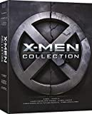 X-Men Collection (Box 6 Dvd)