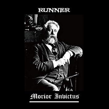 Morior Invictus