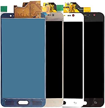 2016 // J510FN J510G J510F J510Y //J510M Replacement XIAOMIN 10 PCS LCD Digitizer Back Adhesive Stickers for Galaxy J5