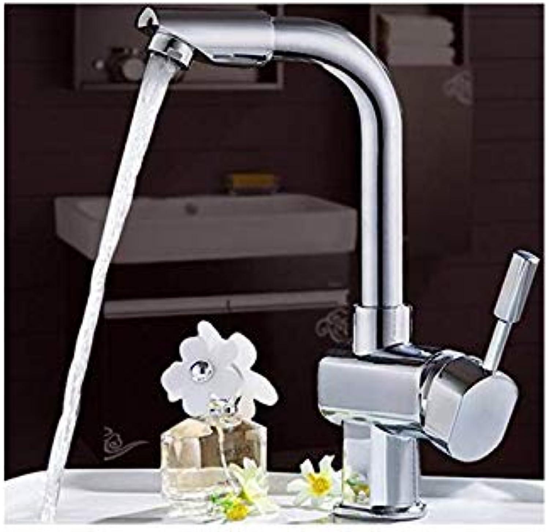 Wash The Basin, Kitchen, Bathroom, Hot and Cold, Single Hole Washbasin, Basin, Bathroom Faucet.