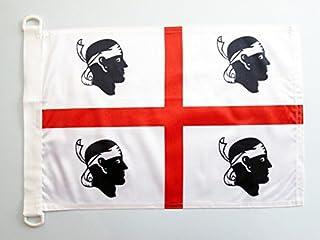 AZ Flag Dekorativa utomhusflaggor, mångfärgade