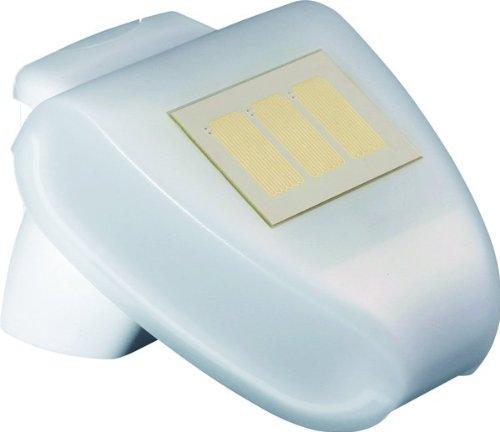 Eltako 4824664 Multisensor MS IP44 EnOcean