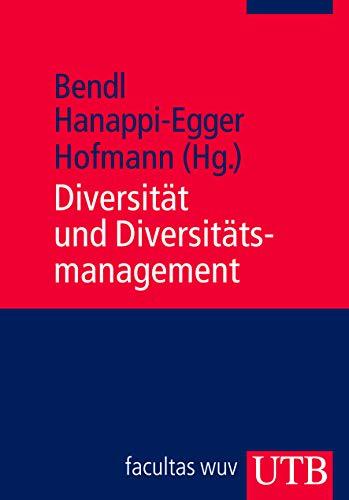 Diversität und Diversitätsmanagement