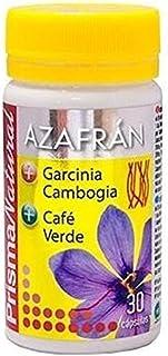 Amazon.es: pastillas de azafran