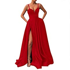 Dear Customer,Welcome to Fanciest!Be a happy purchasing jouney:) if you want to custom made the dress.when you place the order,you could choose a close size,and then e-mail us with your order id and measurments,that will be ok:) The fabric is Satin w...