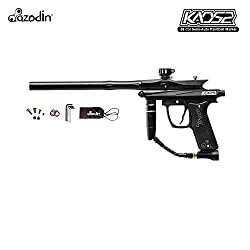 AZODIN KAOS 2 PAINTBALL MARKER