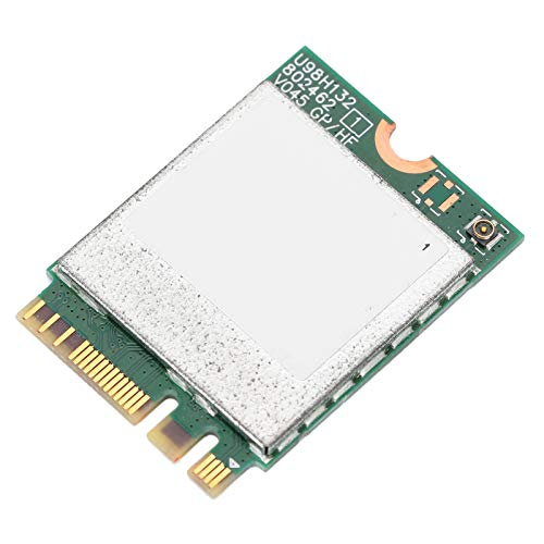 Instalación larga fuerte del Convenienct del adaptador de Wifi de la vida útil de la tarjeta de red de la adaptabilidad para el ordenador
