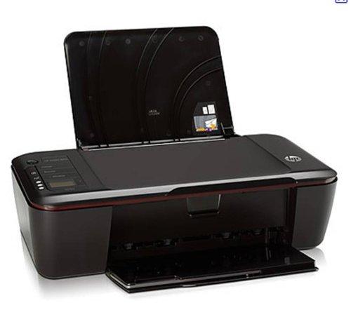 HP Deskjet 3000 J310a Tintenstrahl Farbdrucker
