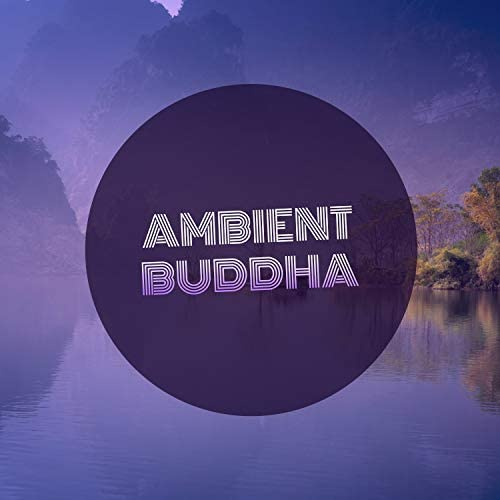 Focus Ambience & Meditation & Stress Relief Therapy