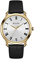 [US Deal] Save on Armitron, Bulova, Invicta. Discount applied in price displayed.