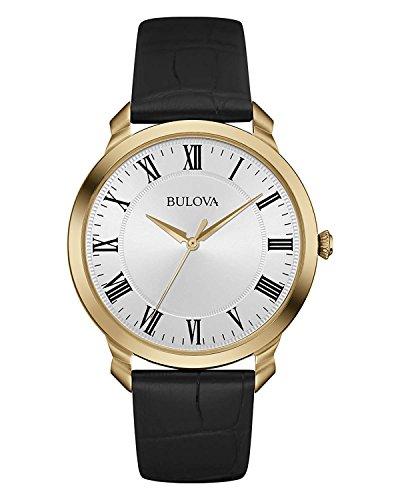 Bulova Corporation 97A123