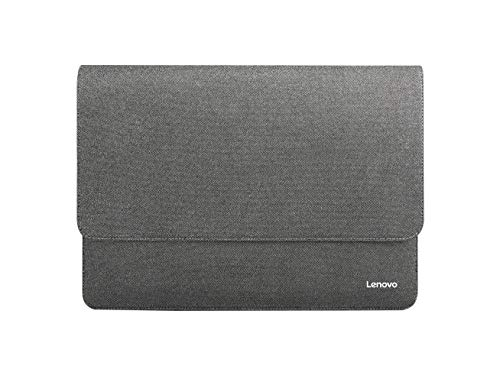 Lenovo GX40R05482 Laptop Ultra Slim Sleeve for Yoga 13″-14″