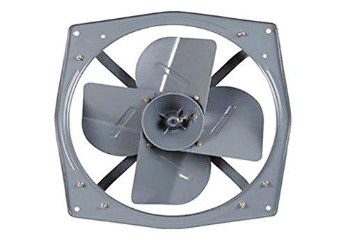Crompton Greaves Industrial Exhaust Fan (Multicolour, 18-inch)