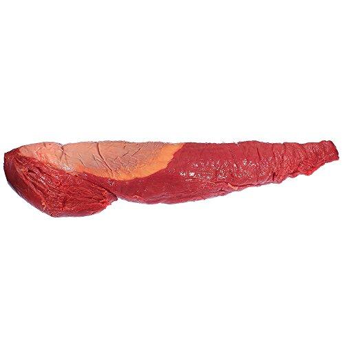 Argentinisches Rinderfilet am Stück, 1/2 ca. 1.000 g