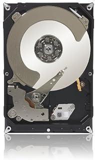 Seagate 3.5inch 内蔵ハードディスク 1.0TB 7200rpm 64MBキャッシュ 1TBプラッタ技術採用 SATA3.0 6Gbps ST1000DM003