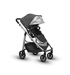 Uppababy umbrella stroller, best umbrella stroller for you and baby
